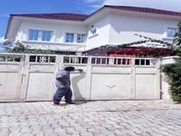 5 Bedroom Duplex For sale at Gwarinpa, Abuja