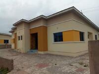 2 Bedroom House For sale at Mowe, Ogun