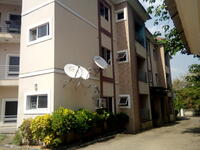 4 Bedroom Flat Apartment For rent at Abaji, Abuja