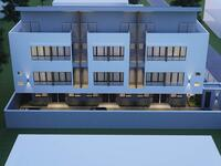 Bedroom Flat Apartment For sale at Lekki, Lagos