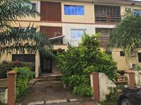 2 Bedroom Flat Apartment For sale at Maitama, Abuja