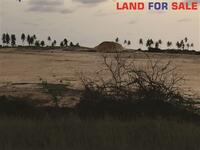 Land For sale at Agege, Lagos