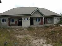 5 Bedroom Flat Apartment For sale at Port Harcourt, Rivers