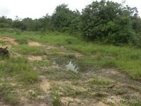 Land For sale at Awka, Anambra