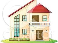 3 Bedroom Duplex For sale at Ikoyi, Lagos