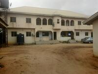 3 Bedroom House For sale at Asaba, Delta