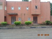 2 Bedroom House For rent at Benin, Edo