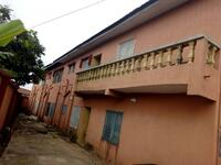 Commercial Property For sale at Akure, Ondo