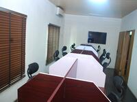 Office Space For rent at Owerri, Imo