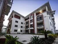 2 Bedroom Flat Apartment For rent at Victoria Island, Lagos