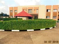 Hotel For rent at Benin, Edo
