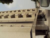 3 Bedroom Flat Apartment For sale at Ikoyi, Lagos