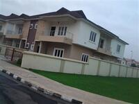 4 Bedroom Duplex For sale at Abuja Phase 2, Abuja