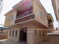 5 Bedroom House For sale at Lekki, Lagos