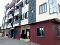 2 Bedroom House For rent at Sangotedo, Lagos