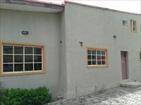 4 Bedroom Flat at Ajah Lagos