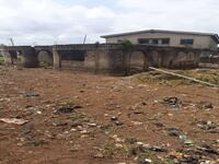 Land For sale at Abule Egba, Lagos