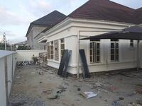 3 Bedroom Bungalow For rent at Ajah, Lagos