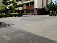 3 Bedroom Flat Apartment For rent at Apapa, Lagos