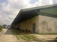 Factory For sale at Aba, Abia