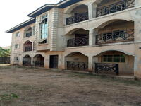 2 Bedroom Block of Flats For sale at Owerri, Imo