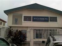 2 Bedroom Duplex For sale at Port Harcourt, Rivers