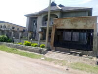 16 Bedroom House For sale at Ibadan, Oyo