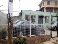 Land For sale at Ikeja, Lagos