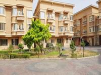 5 Bedroom Block of Flats For rent at VGC, Lagos