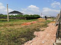 Land For sale at Idemili, Anambra