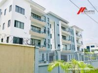 3 Bedroom House For sale at Lekki, Lagos