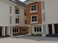 5 Bedroom Town House For sale at Lekki, Lagos
