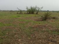 Land For sale at Isheri Olofin, Lagos