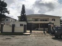 6 Bedroom House For rent at Lekki, Lagos