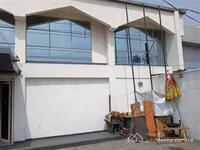 Commercial Property For rent at Ikoyi, Lagos