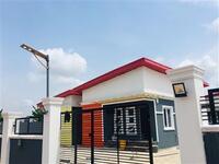 3 Bedroom Flat Apartment For sale at Magboro, Ogun