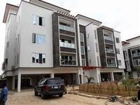 4 Bedroom Terrace For sale at Surulere, Lagos
