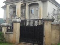 5 Bedroom Duplex For sale at Abuja Phase 4, Abuja