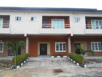 3 Bedroom Duplex For sale at Ajah, Lagos