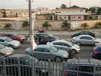 Office Space For rent at Ikoyi, Lagos