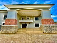 5 Bedroom Duplex For sale at Gaduwa, Abuja