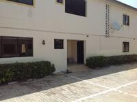 2 Bedroom Flat Apartment For rent at Lekki, Lagos