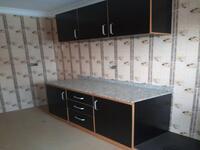 2 Bedroom Flat Apartment For rent at Ojodu, Lagos