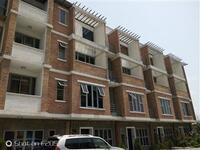 2 Bedroom Terrace For rent at Lekki, Lagos