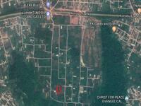 Land For sale at Ikorodu, Lagos