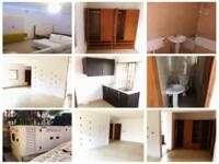 1 Bedroom Mini Flat For rent at Lekki, Lagos