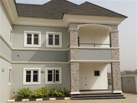 3 Bedroom Terrace For sale at Abuja Phase 3, Abuja