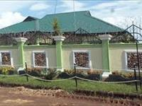 5 Bedroom Flat at Akure Ondo