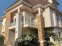 7 Bedroom Duplex For sale at Abuja Phase 1, Abuja