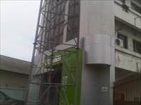 Office Space at Apapa Lagos